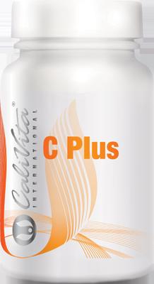 C Plus: Šípky jsou jedním z nejbohatších zdrojů vitaminu C