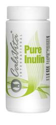 Pure Inulin