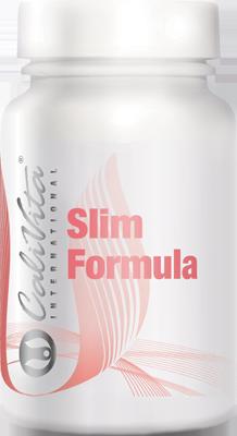 Slim Formula: Garcinia cambogia brzdí přeměnu konzumovaných polysacharidů na tuky