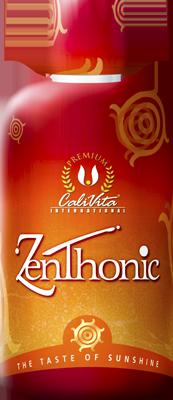 Zenthonic: Mangostan obsahuje nejsilnější antioxidanty - xanthony
