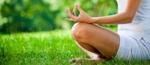 Lékař CaliVita doporučuje – Jak na úspěšnou detoxikaci