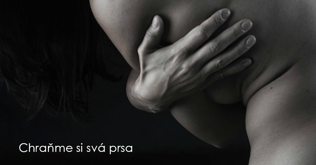 Dánská studie vyvolává další otázky týkající se mamografů
